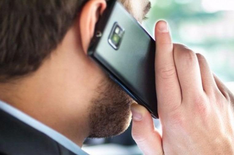Estafas telefónicas: alertan por llamadas desde Córdoba y Buenos Aires