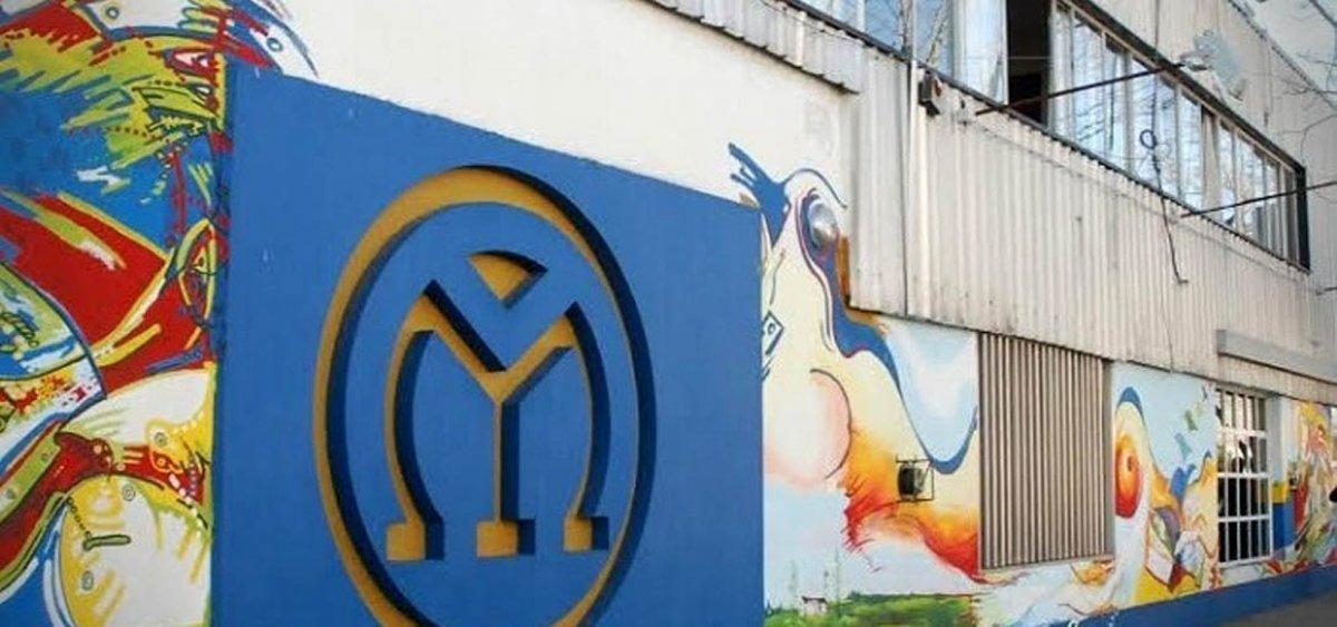 Continúa abierta la inscripción para los talleres estables del Centro Cultural Maracó