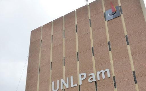 La UNLPam confirmó el pago de haberes para este jueves