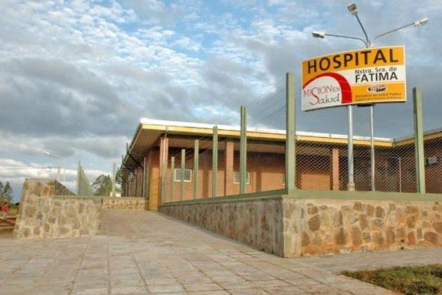 Confirman el primer «caso sospechoso de Coronavirus» en Misiones