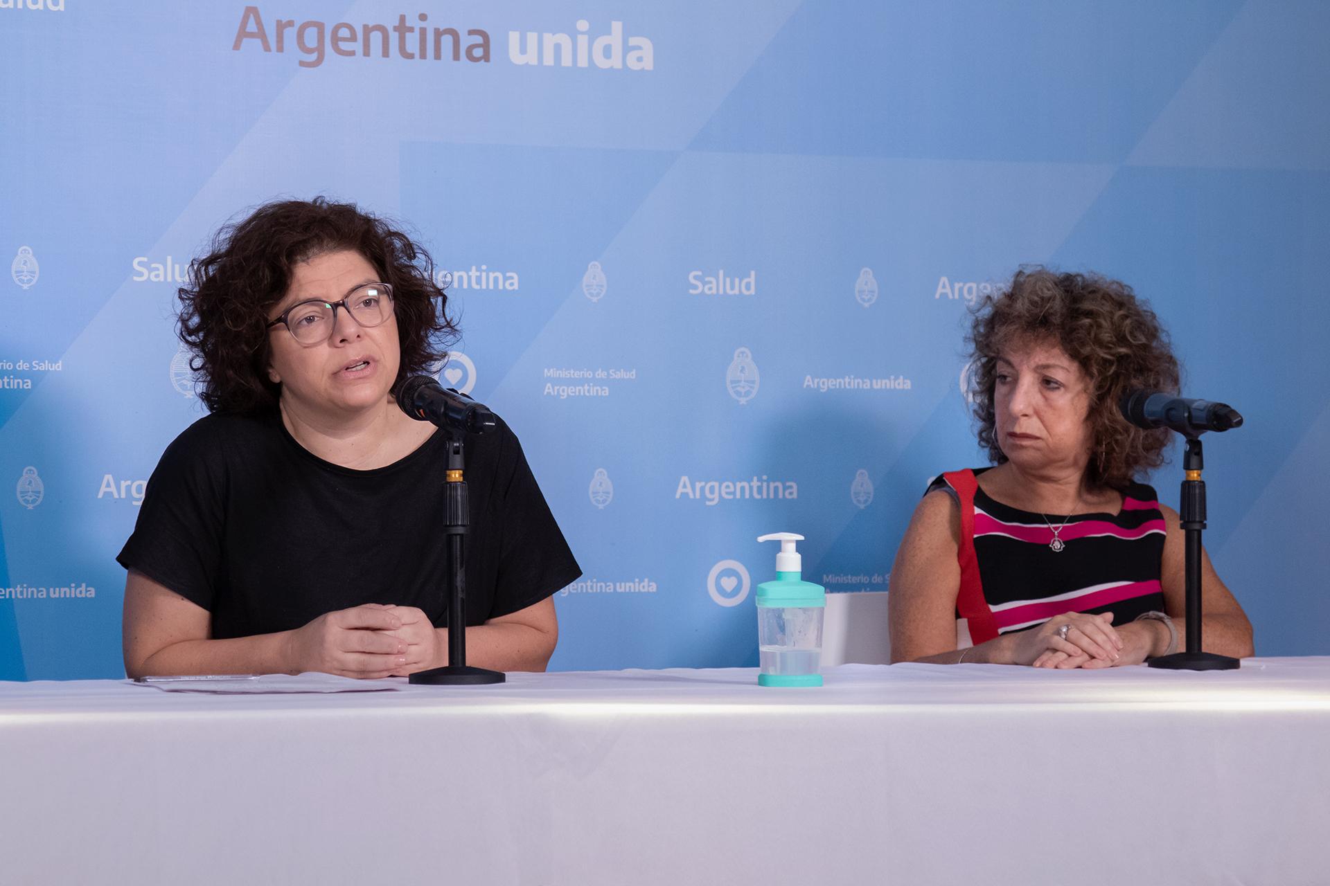¡Una buena! Coronavirus: Argentina ya dio de alta a 228 personas
