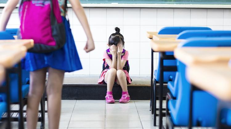 Trelew: discriminaron a una hija de chinos por