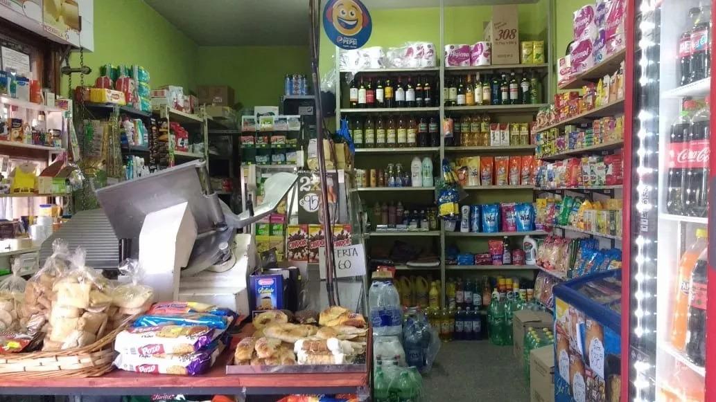 Vecinos se quejan de los aumentos desmedidos en los precios de la mercadería