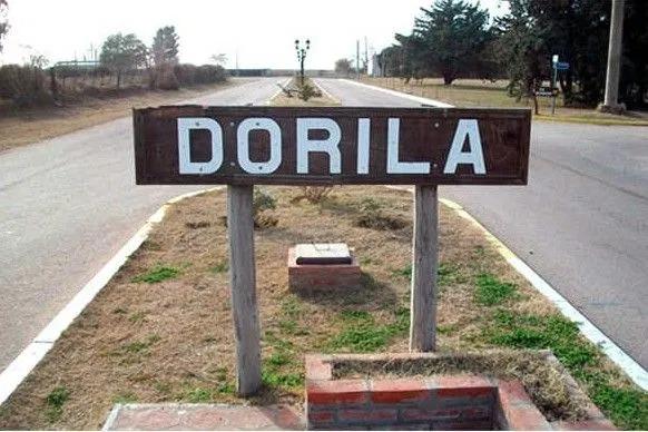 A modo preventivo, Dorila pasa a Fase 1