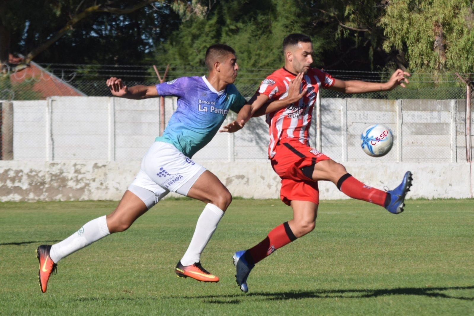 """Fútbol en tiempos de Coronavirus: Mirá cómo podría terminar esta edición del Torneo Federal """"A"""" donde participa Ferro"""