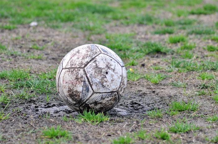 Liga Pampeana: Los partidos fueron suspendidos y se jugarán mañana en el mismo horario