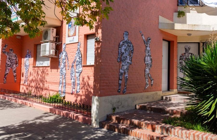 """Día de la Memoria: """"Los Derechos Humanos hoy son la columna vertebral de la República Argentina y lo son también en La Pampa"""""""