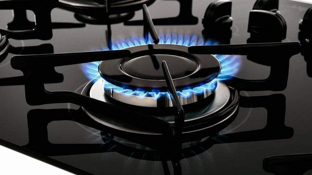 Quiénes están exentos del corte de suministro de gas por falta de pago