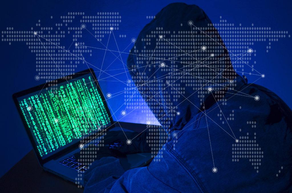 Advierten acerca de correos que circulan con logos oficiales pero que se trataría de hackers que roban información personal