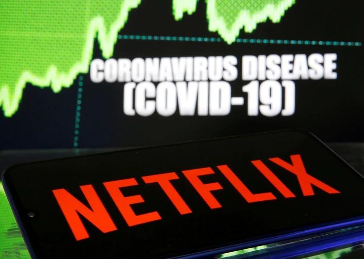 Netflix reducirá la calidad del streaming en Argentina para no sobrecargar la red