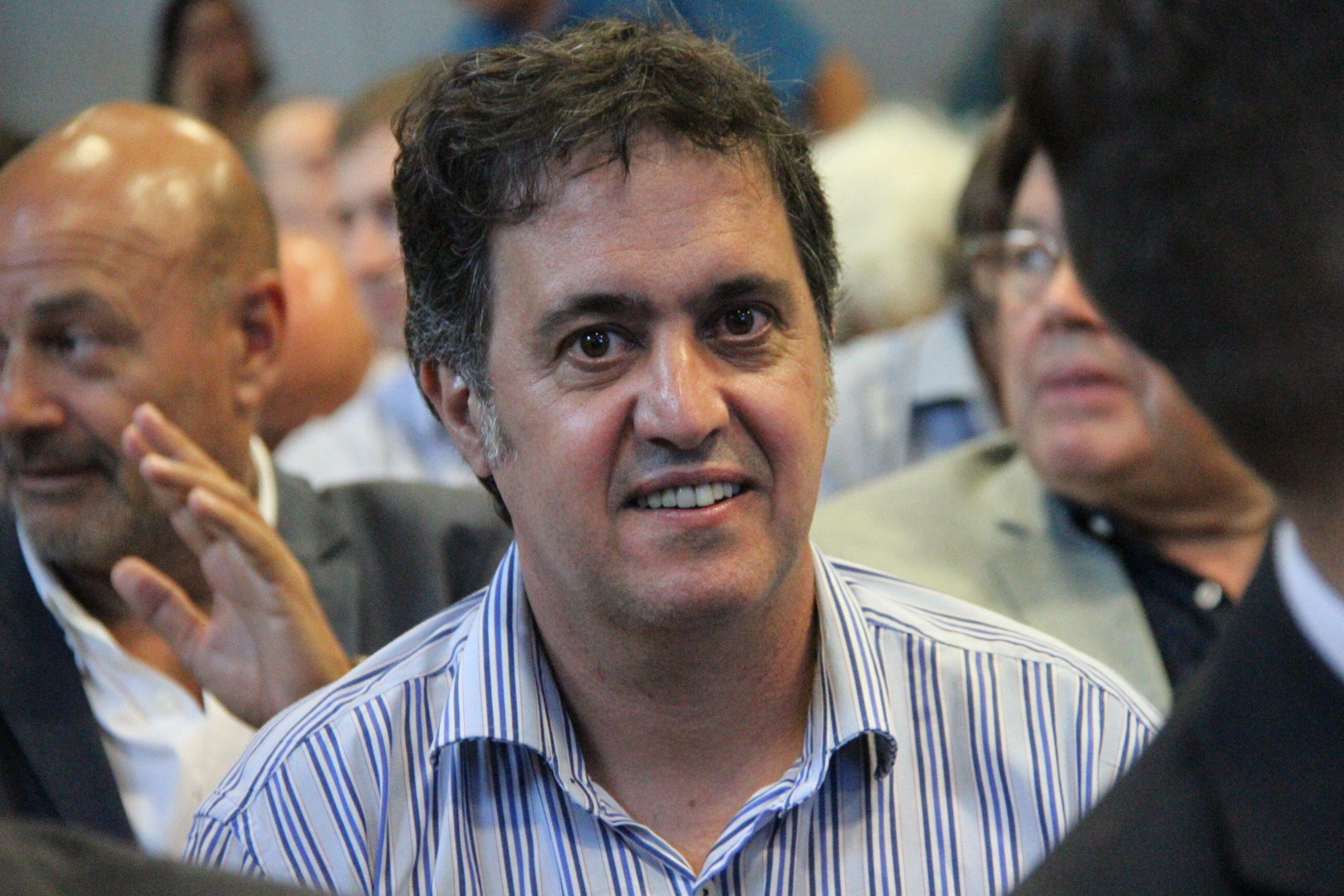 El diputado Martín Balsa repudió la defensa de la dictadura de un dirigente radical de Guatraché