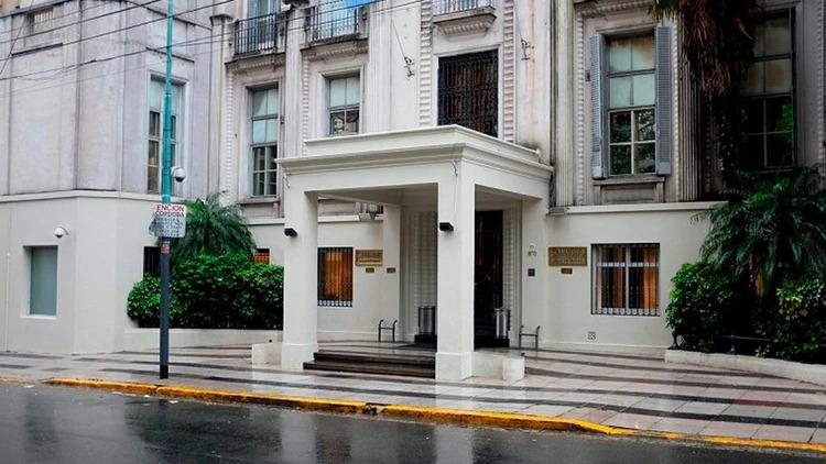 Coronavirus: Ya son 8 las víctimas fatales. Murió una mujer en Chaco y otra en la Ciudad de Buenos Aires