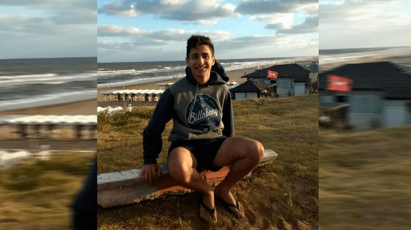 Un corazón para Mariano: tiene 16 años y está en emergencia nacional esperando un trasplante