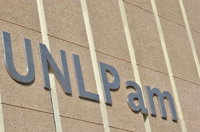 La UNLPam aprobó la modalidad de juramento de egresados a través de plataformas virtuales