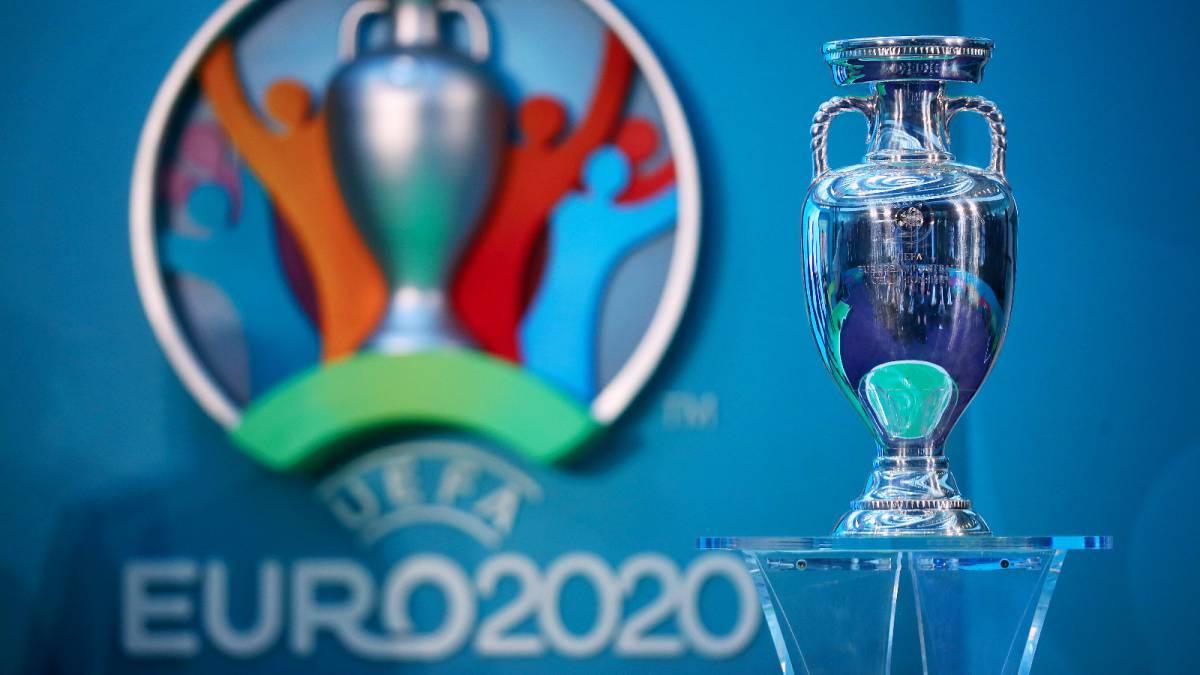 Crece el interés por saber qué equipo dominará la tabla en la final de la Eurocopa 2021