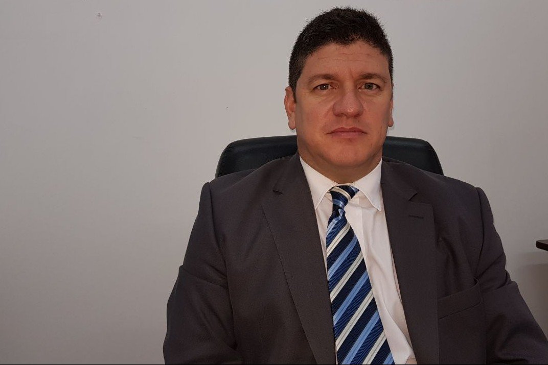 Mauricio Pascual, juez de ejecución penal: «Recibí más de 20 pedidos de liberación de presos pero no otorgué ninguno»