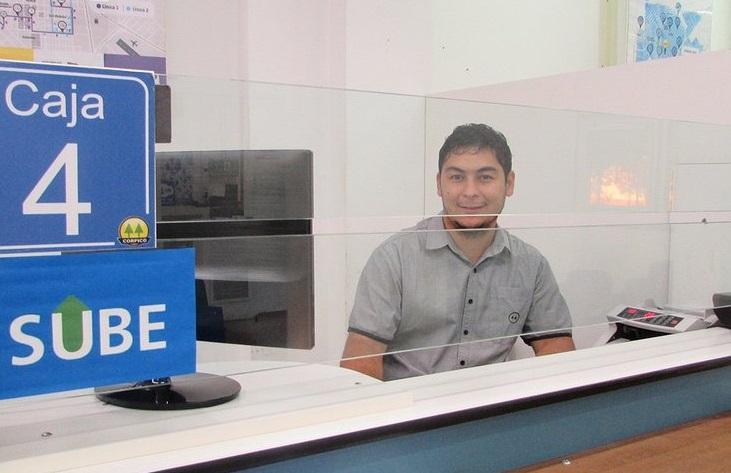 Mañana la Municipalidad de General Pico y CORPICO empiezan a cobrar servicios de 8 a 13 horas