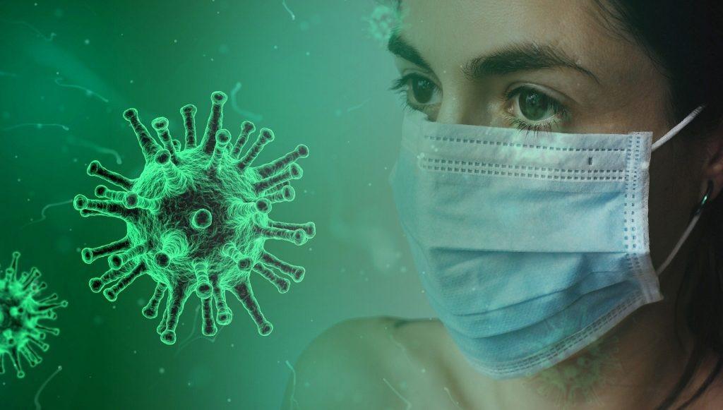 La Pampa continúa con cinco casos de Coronavirus y monitorean a 390 personas con antecedentes de viaje