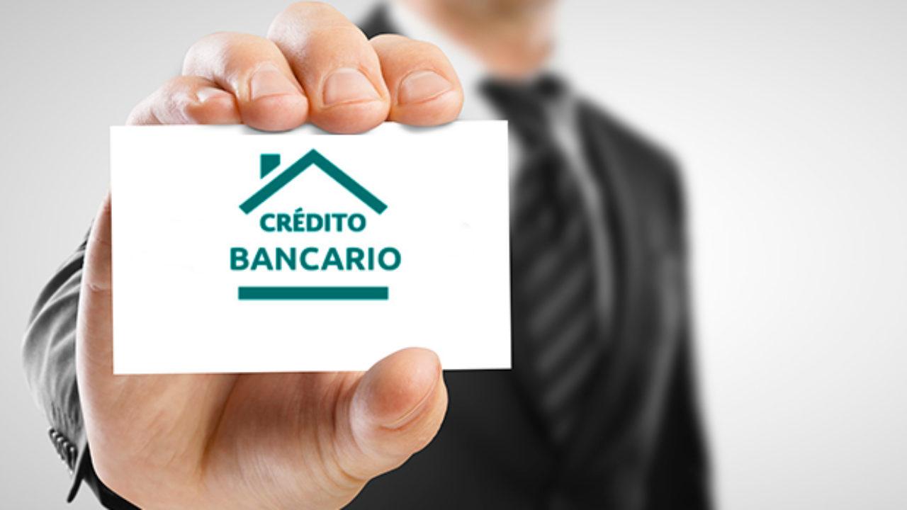 La Justicia pampeana puede reducir intereses bancarios cuando esta institución fije tasas desproporcionadas