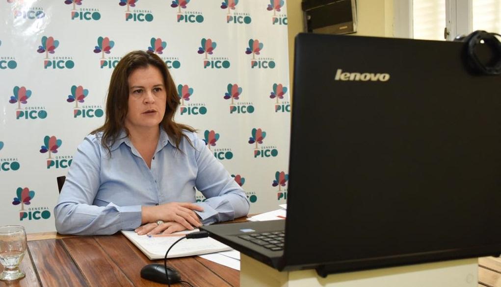 La Flexibilización de la cuarentena será para localidades de menos de 5.000 habitantes: General Pico no agrega nuevas excepciones por el momento