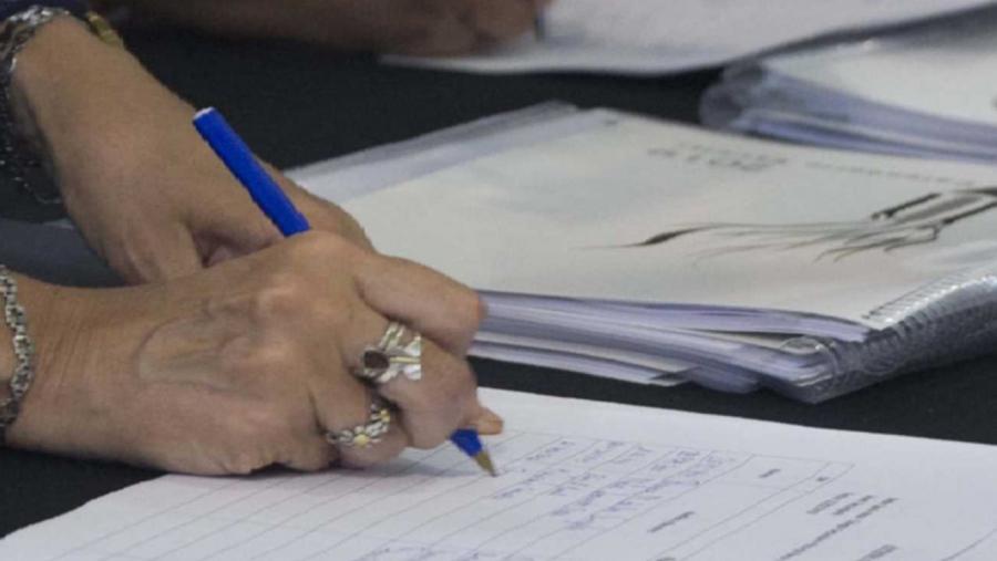 Becas Provinciales: Educación comunicó fechas y modalidades del proceso de Inscripción y renovación