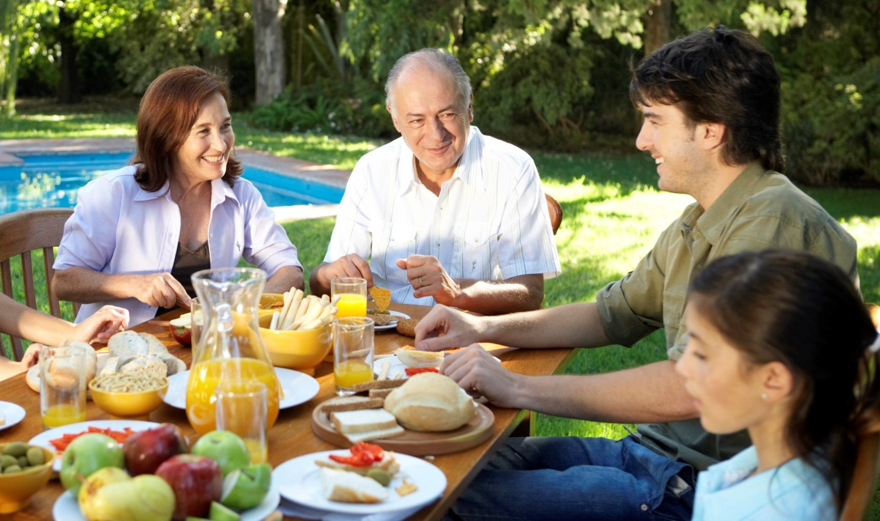 """Nutricionista piquense brinda  valiosos consejos para la cuarentena: """"Mantener el número de comidas y hacer ejercicio es fundamental"""""""