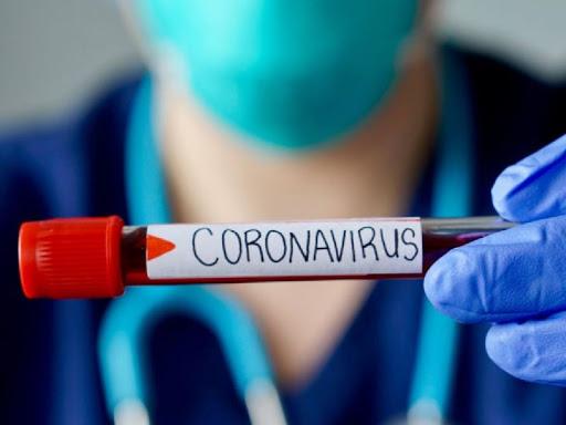 """El paciente """"cero"""" por Coronavirus de La Pampa está muy cerca de recibir el alta médica: """"Estoy perfectamente bien de salud, mi recuperación es total y absoluta"""" aseguró"""