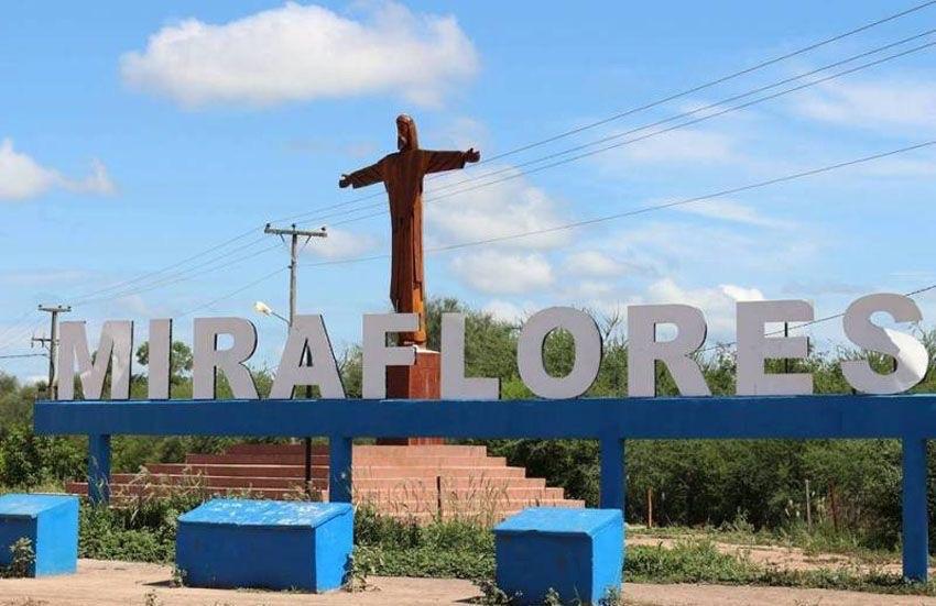 Un niño fue asesinado en Chaco, tras aparente abuso, y la policía detuvo a su padre y madrastra