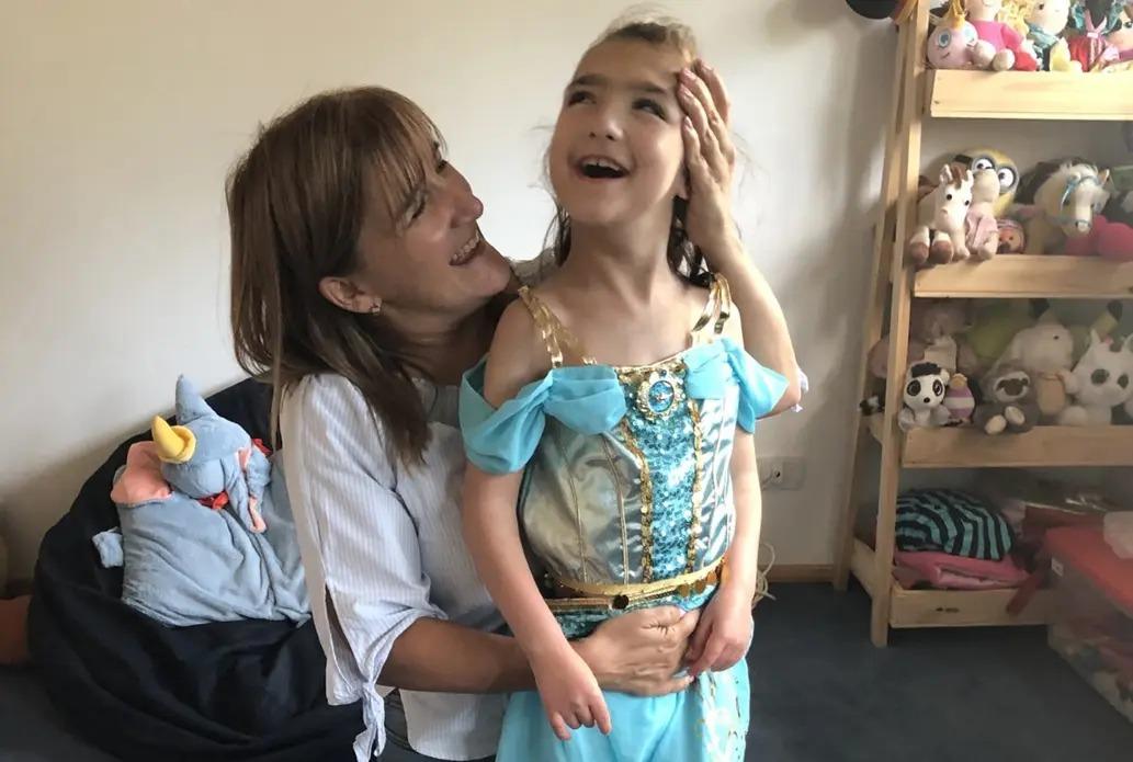 Las personas con discapacidad y con autismo ahora conforman la lista de exceptuados de la cuarentena