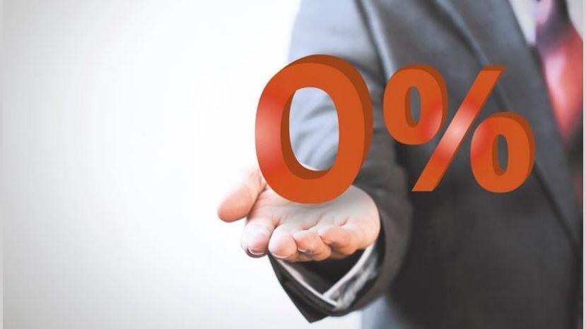 Aseguran que el crédito a tasa 0% anunciado por el gobierno pampeano generó «falsas expectativas»