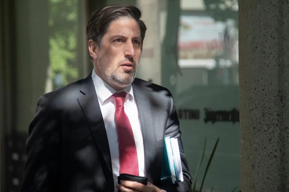 Nicolás Trotta confirmó que los trabajadores de jardines de infantes cobrarán el ATP