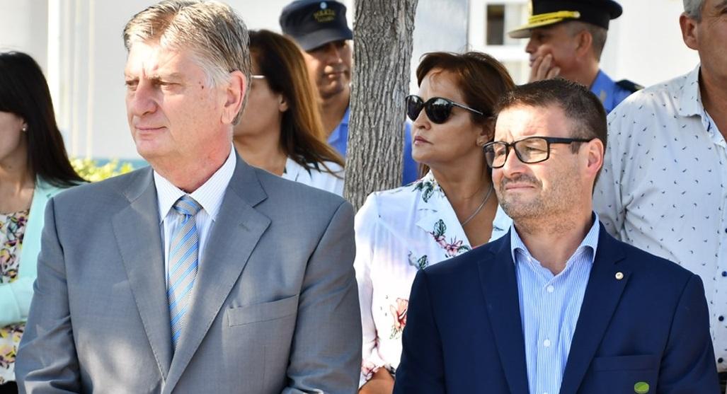 La Pampa: Educación aseguró que no se adelantará el receso invernal y que las clases volverán entre agosto y septiembre