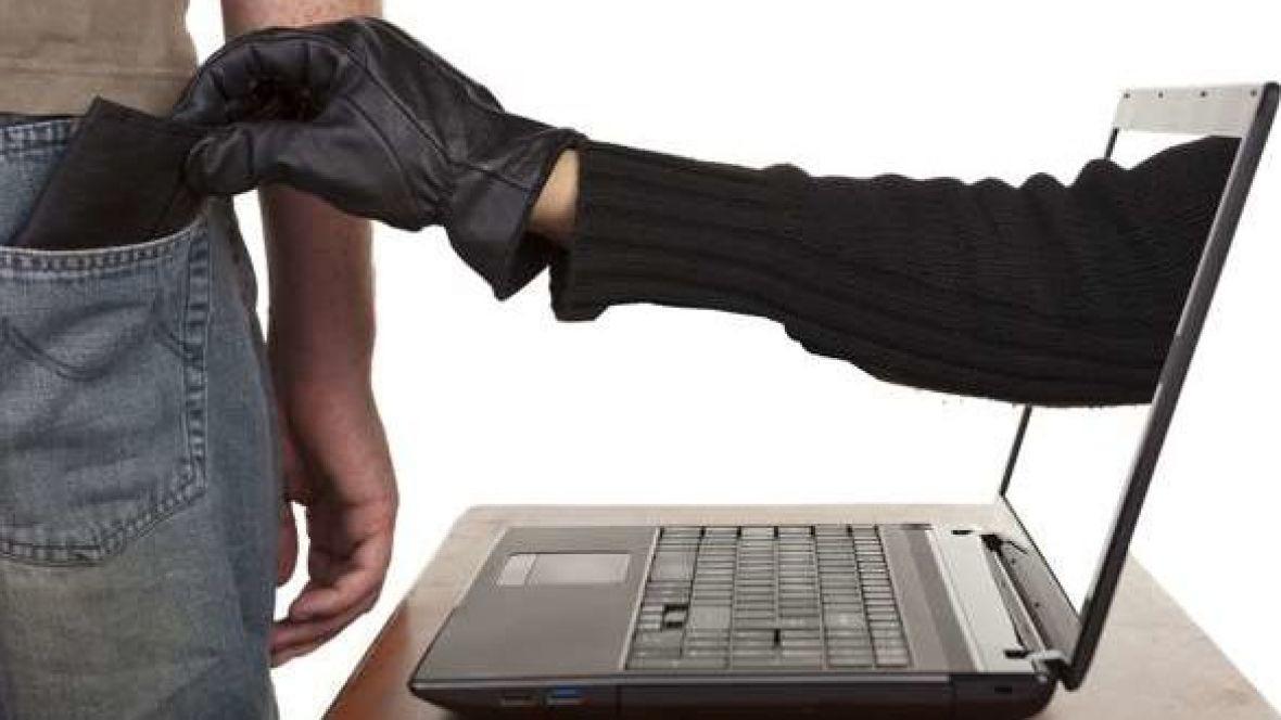 """""""Si te llega este correo, no lo abras"""": advierten sobre una nueva estafa por mail"""