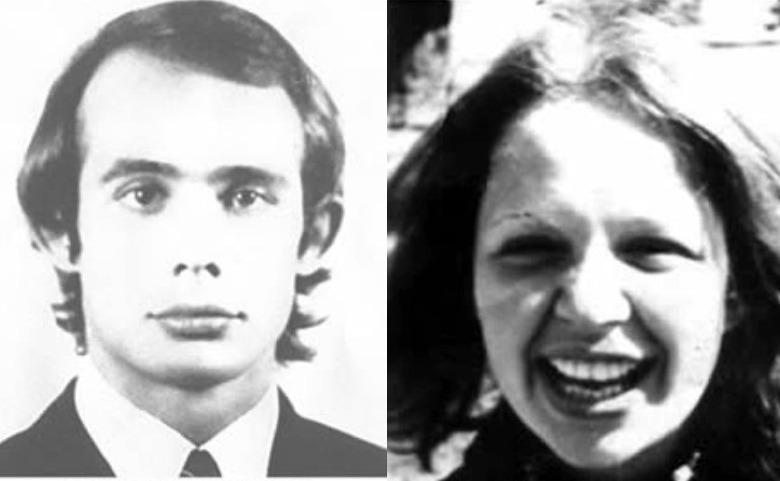 Cuatro represores fueron condenados a la máxima pena por la desaparición de dos hermanos pampeanos