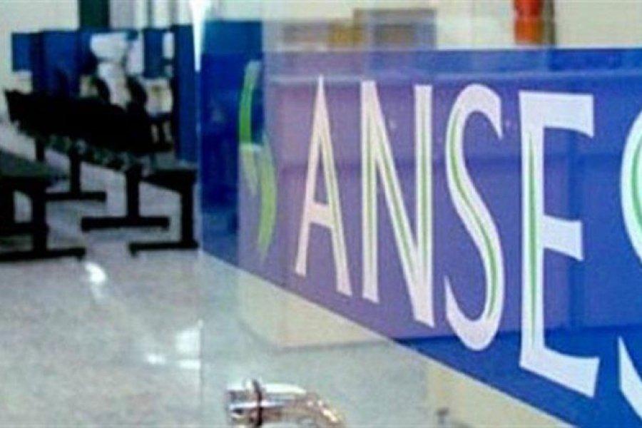 Proyecto de ANSeS: moratoria previsional podría incluir una jubilación anticipada por desempleo