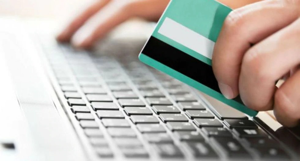 Desde el Banco de La Pampa dieron a conocer una serie de recomendaciones para evitar estafas electrónicas