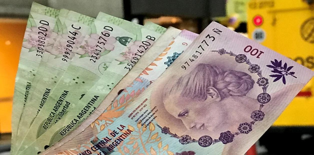 El Gobierno confirmó que este mes habrá un nuevo pago del Ingreso Familiar de Emergencia de 10 mil pesos
