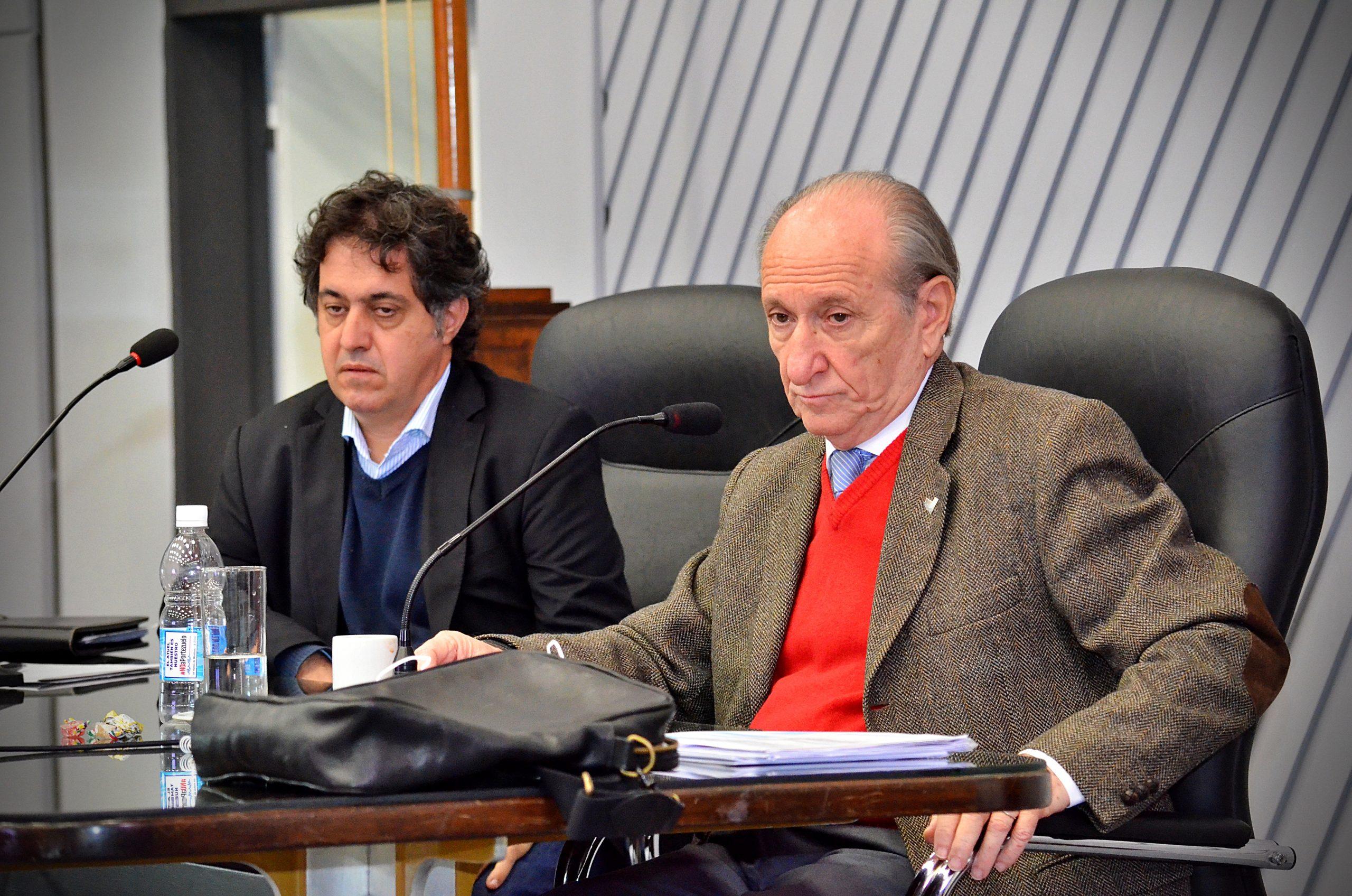 Para el ministro de salud de La Pampa, Marío Kohan, los meses de Junio y Julio «serán dramáticos» y confirmó que comenzarán los testeos en la provincia