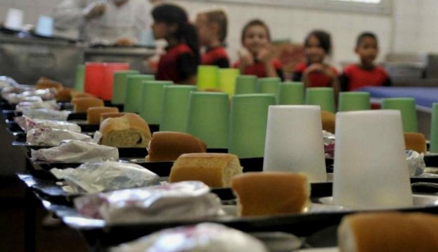 «En La Pampa no hay límite ni impedimento para que la gente tenga un plato de comida en la mesa», dijo Ziliotto