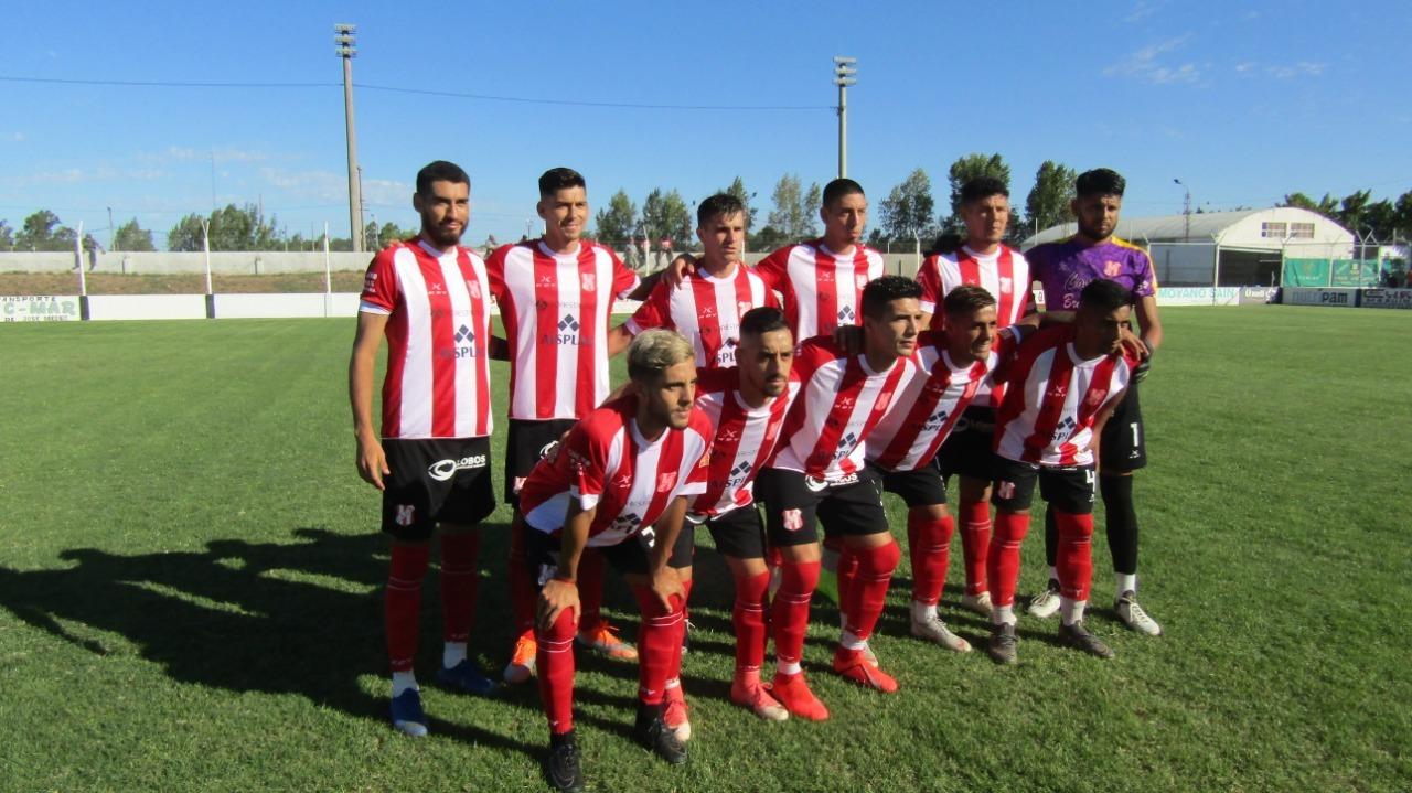 Costa Brava continúa con los entrenamientos: ¿qué sucederá con el Torneo Regional Amateur?