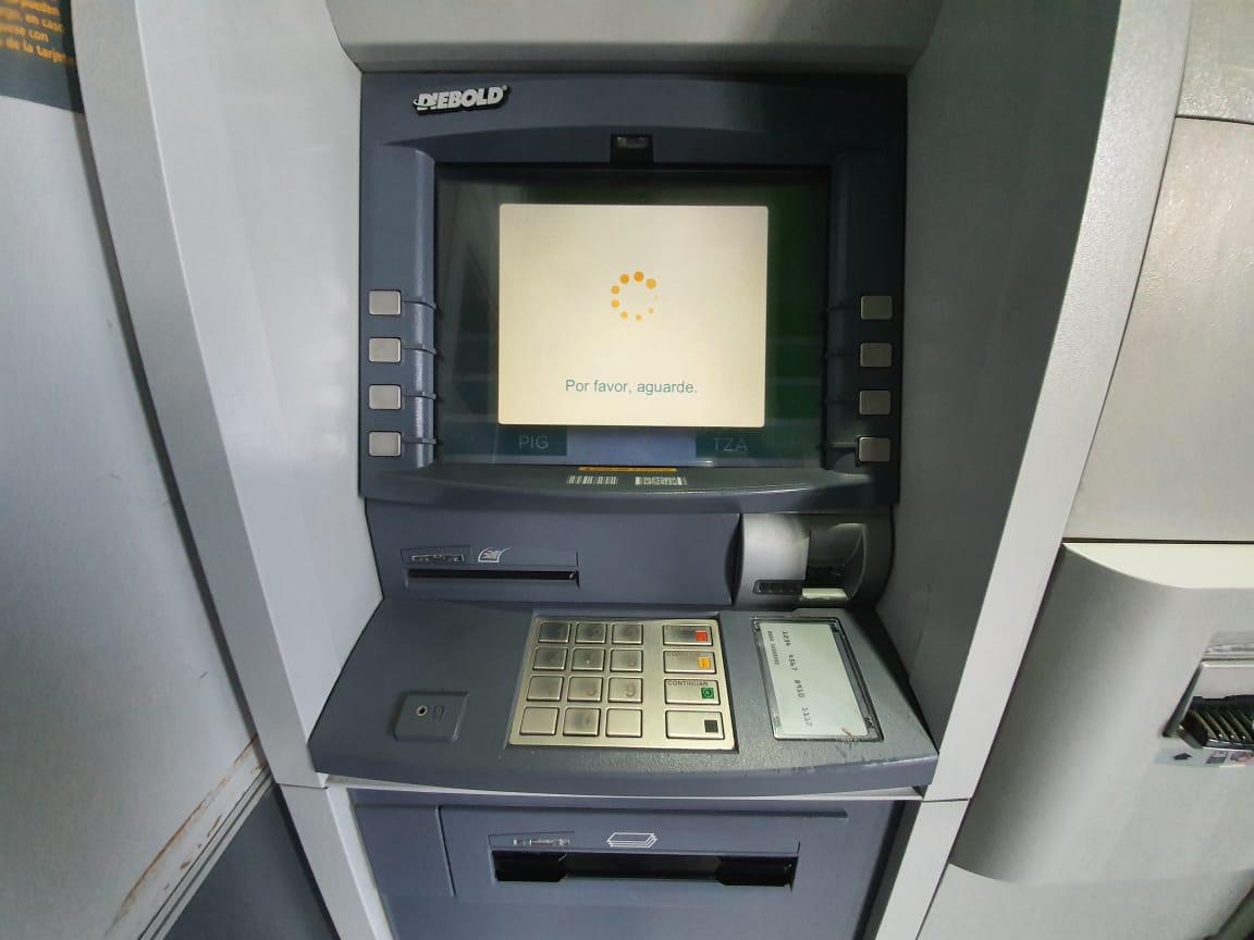 Banco de La Pampa: No habrá atención al público por cierre preventivo en Doblas y Huinca Renancó