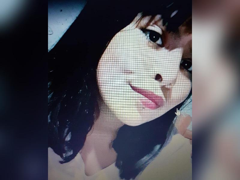Intensa búsqueda de una adolescente pampeana que desapareció ayer en Santa Rosa