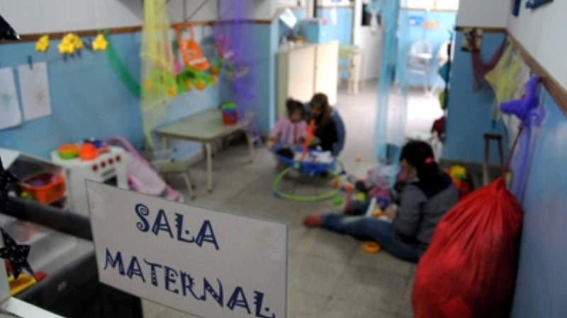 """Día de los Jardines de Infantes: """"Nuestro rol como educadoras es sumamente importante"""""""