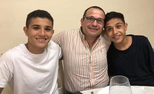En Salta un joven de 18 años que accedió al IFE se lo donó a un hombre que no pudo obtener el beneficio