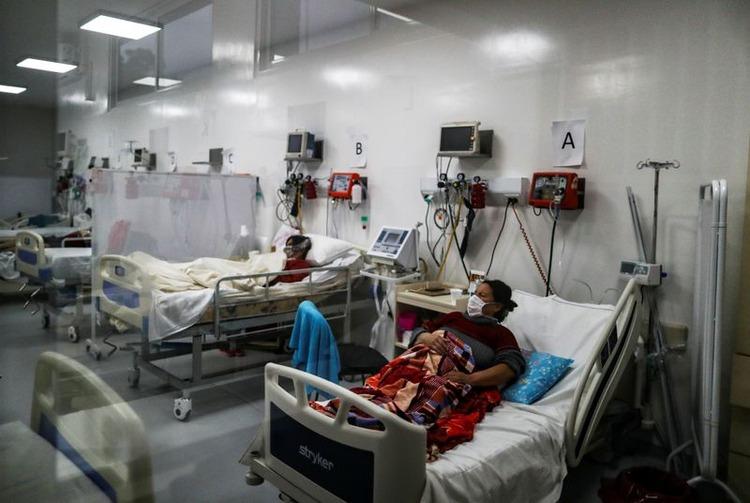 Hoy se confirmaron 337 muertes y 11.249 nuevos casos de Coronavirus en Argentina
