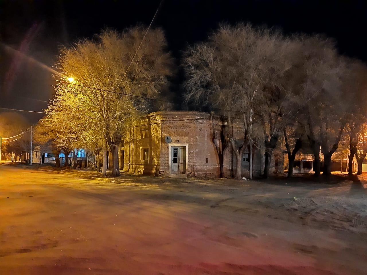 La Policía detectó a 20 personas que violaban las medidas preventivas en un bar de Victorica: También podrían clausurar el lugar