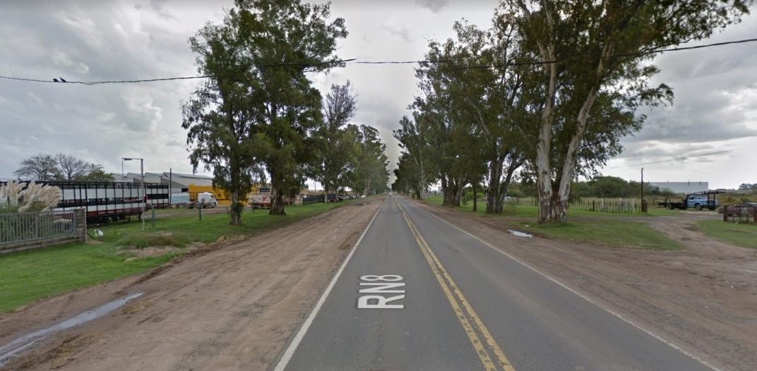 Coronavirus en Córdoba: Un médico dio positivo en un pueblo del interior