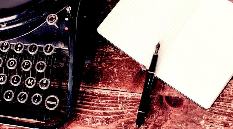 Hoy es el Día del Escritor: ¿por qué se celebra?
