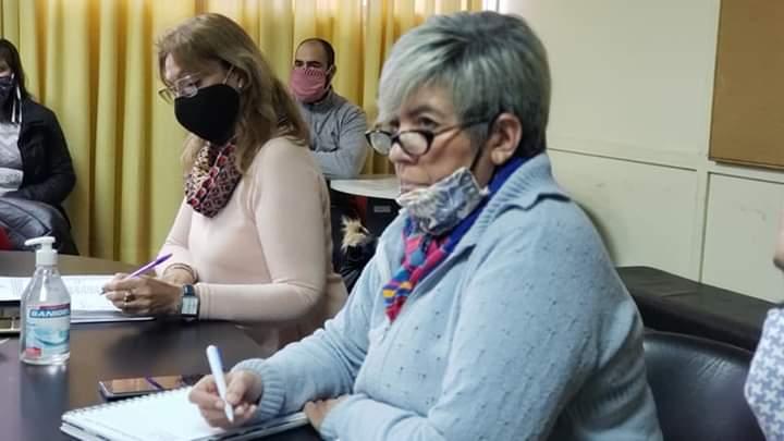 Paritaria provincial docente: El gobierno ofreció un 12% de aumento para el segundo semestre