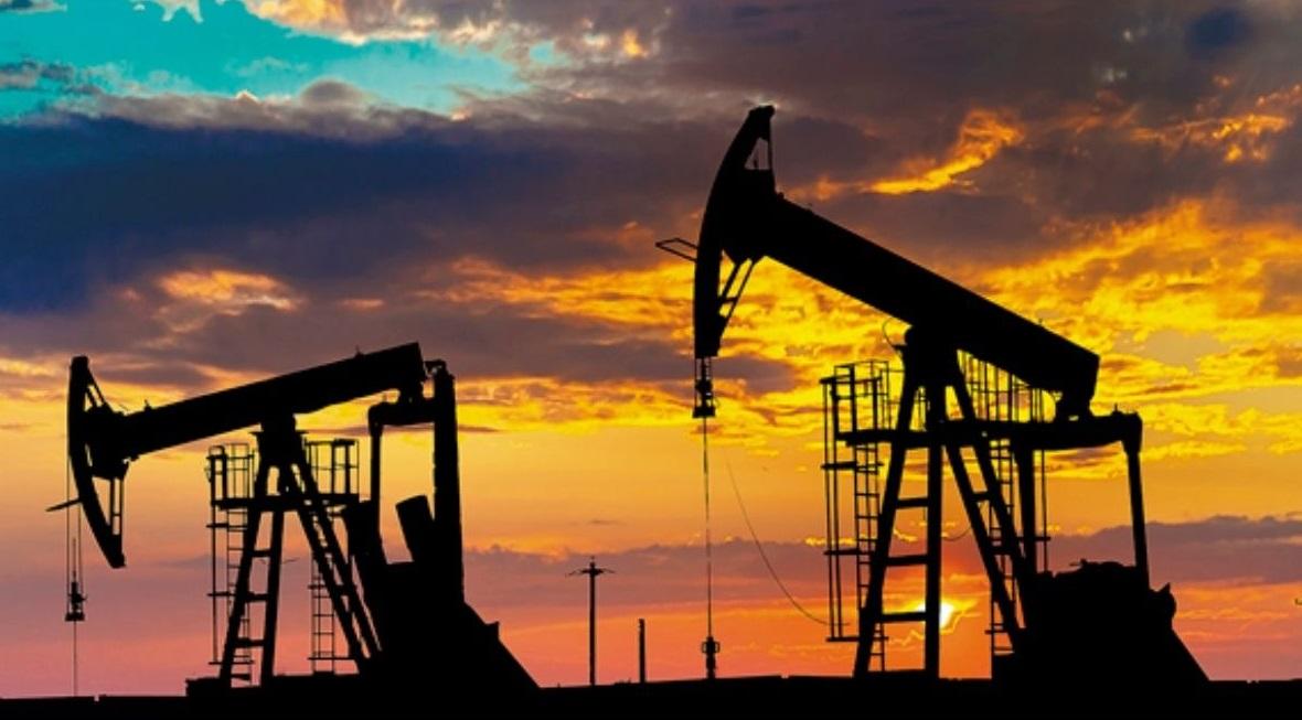 La Pampa multó una petrolera con $ 10 millones de pesos por paralizar el área Ayala III